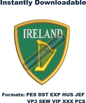 1494843566_Ireland harp embroidery designs.jpg